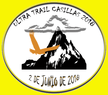 Ultra Trail Casillas