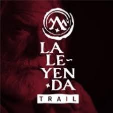 Leyenda Trail