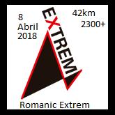 Romanic Extrem