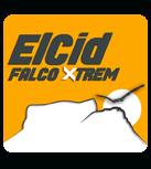 ElCid FalcoXtrem